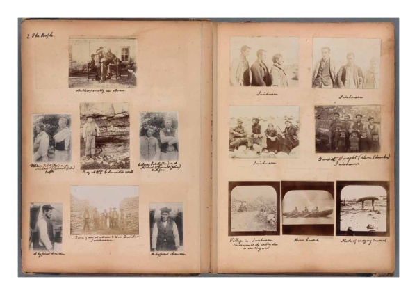 Pages from Report on Dixon NEGS_Page_2