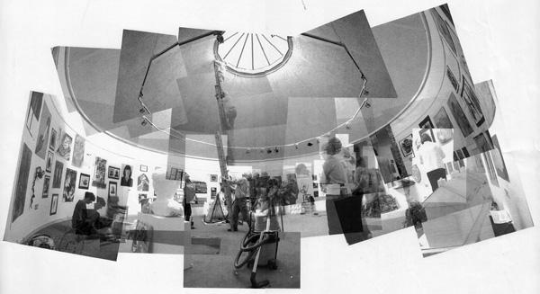 Siamsa-Gallery